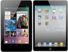 9to5mac-rumeurs-ipad-mini-plus-proche-ipod-touch-2