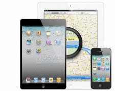9to5mac-rumeurs-ipad-mini-plus-proche-ipod-touch-3
