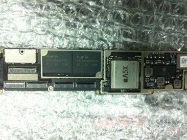 a5x-processeur-ipad-3-photo