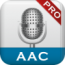 aac-recorder-logo-icone