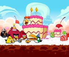 ab-birthday-image ab-birthday-image