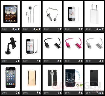 accessoires-smart-world-private-outlet-ios-iphone-ipad