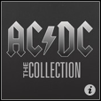 ACDC the Collection