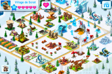 age-de-glace-le-village-jeu-android-ios-mobile-2
