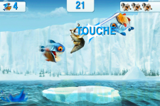 age-de-glace-le-village-jeu-android-ios-mobile-3