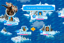age-de-glace-le-village-jeu-android-ios-mobile-4
