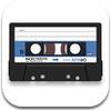 aircassette-icon
