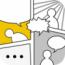 aircomix-logo-icone