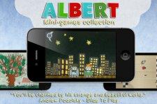 Albert 1