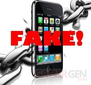 alerte_faux_jailbreak_fake_ fake-jailbreak-unlock