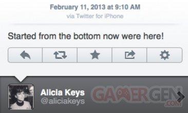 alicia-keys-tweet-drake-started-from-bottom