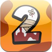 amateur-surgeon-2-jeu-app-store-iphone-promotion-du-jour-logo