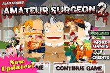 amateur-surgeon-2-jeu-app-store-iphone-promotion-du-jour