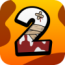 amateur-surgeon-2-logo-app-store