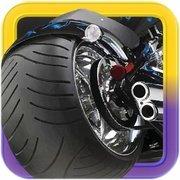 Amazing Motorcycle Racing - 404 Miles Speed Challenge Premium Edition