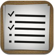amazinglist-logo-app-store