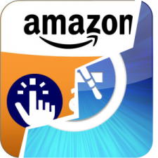 amazon-apple-appstore