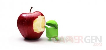 android_iphone_apple android_iphone_apple