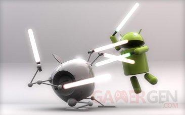 android-jedi android-jedi