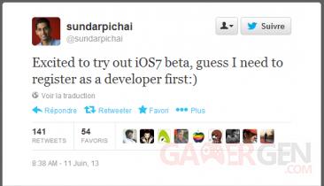 android_sundarpichai_iOS7