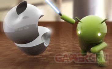 android-vs-apple android-vs-apple