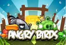 angry-birds-3ds