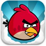angry-birds-iphone-ipad1