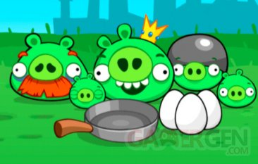 angry-birds-pig-game-coming-soon-0