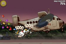 angry birds rio 0