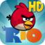 angry-birds-rio-hd-logo