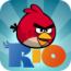 angry-birds-rio-logo