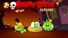 angry-birds-seasons-halloween-2012-frankenstein- (1)