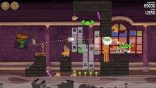 angry-birds-seasons-halloween-2012-frankenstein- (2)