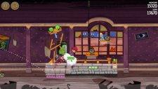 angry-birds-seasons-halloween-2012-frankenstein- (4)