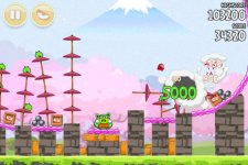 angry-birds-seasons-mise-a-jour-sakura-2.j