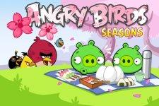 angry-birds-seasons-mise-a-jour-sakura-2