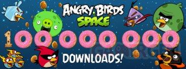 angry-birds-space-cent-millions-de-telechargement
