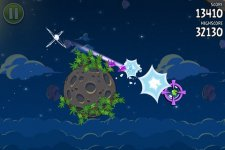 angry-birds-space-mise-a-jour-jeu-mobile-app-store-google-play-3