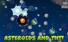 angry-birds-space-mise-a-jour-jeu-mobile-app-store-google-play-6