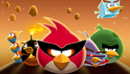 angry_birds_space_team_vignette-head