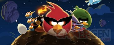 Angry_Birds_Space.