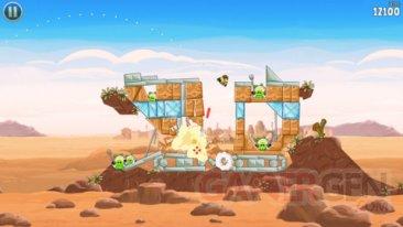 angry-birds-star-wars-free-sreenshot-ios- (1)