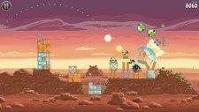 angry-birds-star-wars-free-sreenshot-ios- (3)