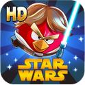 angry-birds-star-wars-hd-logo