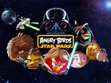 angry-birds-star-wars-ipad-screenshot- (1)