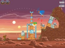 angry-birds-star-wars-ipad-screenshot- (2)