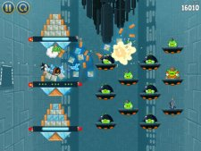 angry-birds-star-wars-ipad-screenshot- (3)