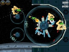angry-birds-star-wars-ipad-screenshot- (4)