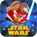 angry-birds-star-wars-logo