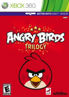 angry-birds-trilogy-nouvel-opus-pour-consoles-de-salon-ps3-xbox-360-3ds-2